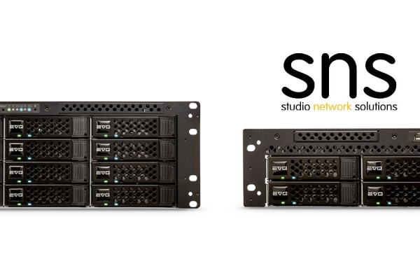 SNS - Unmatched Shared Storage. Unbeatable Prices.