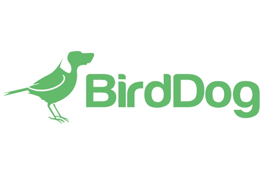 BirdDog Announces World's First NDI Hardware Decoding