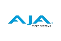 AJA Simplify Multi-Source Broadcast-Quality Live Streaming Workflows