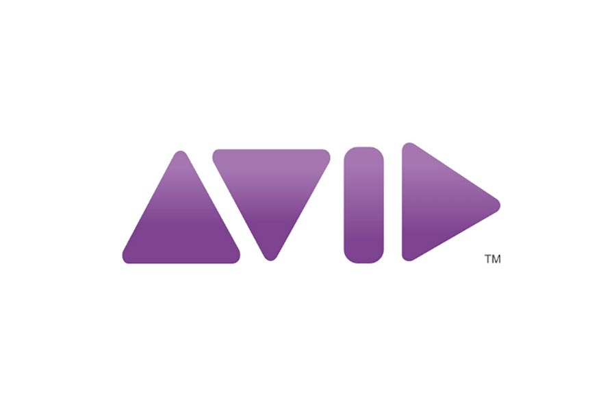 Avid Technology Joins ACES Logo Program