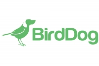 BirdDog Releases Free Audio Intercom Software For All Customers