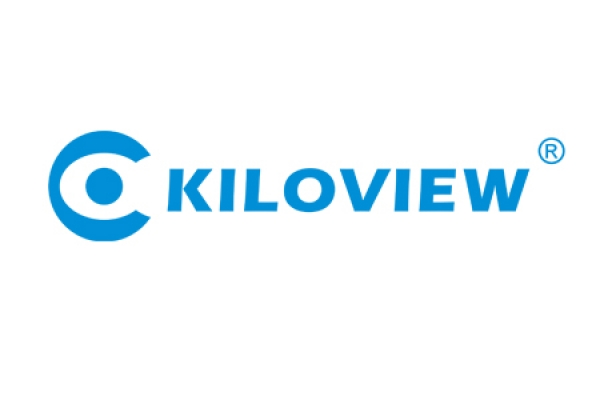 Kiloview Partners with DigiBox