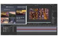 Studio Network Solutions Announces ShareBrowser Extension for Adobe After Effects