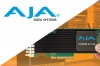 AJA - Case Study - Real-Time Virtual Production Solutions Powered by AJA Corvid I/O Cards