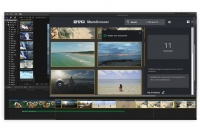 Studio Network Solutions (SNS) Announces ShareBrowser Workflow Extension for Final Cut Pro X