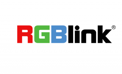 RGBlink Partners with DigiBox